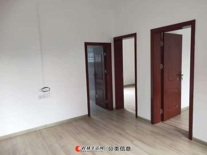 P西山小学,桃花江边 桃花新城2楼2房新装修36万