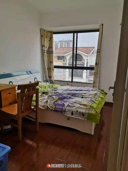 兴进曦镇  22  7楼  户型好 交通便利  小区环境好  仅租1600元 欢迎有需求的朋友前来
