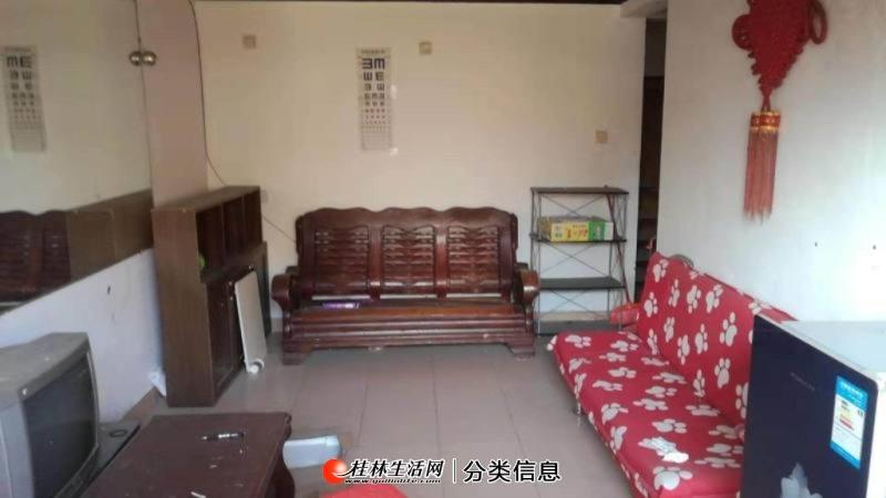 Z 中华小学旁 一墙之隔 2房2厅 62平 急售 88万 送一楼杂物间