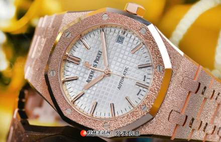 桂林手表回收 桂林回收手表门店在哪