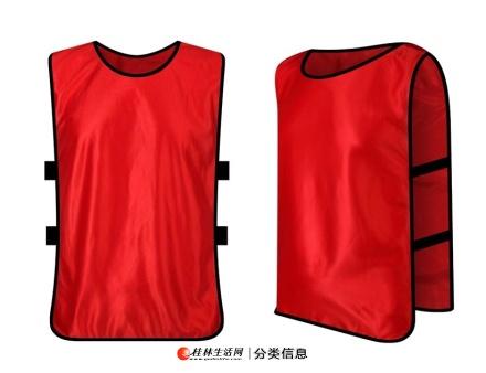 对抗马甲,广告衫,广告活动服,团体运动服