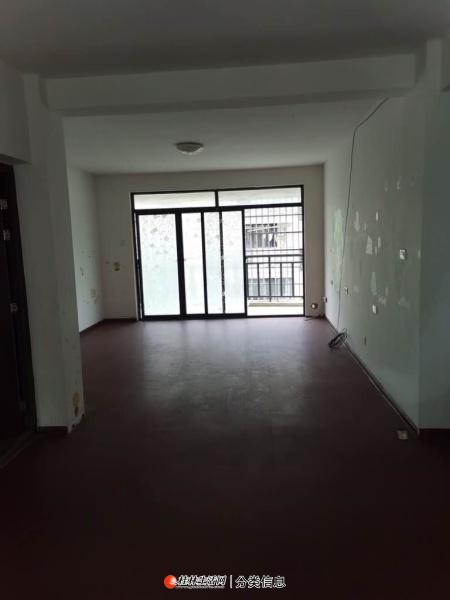 象山区联达广场 联达雅居3室2厅2卫116平75万