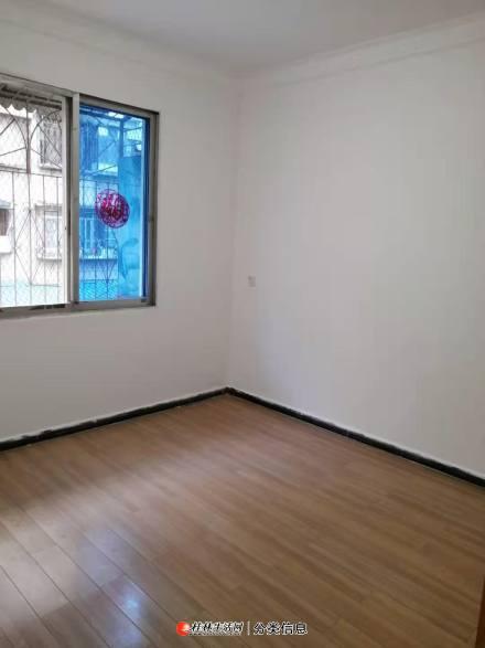 象山区铁西二里二楼精装两房一厅一卫拎包入住带杂物间铁西小学