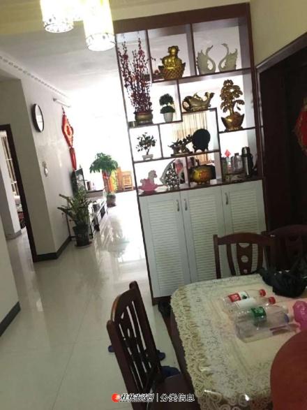 榕山路时代花园金汇嘉园金水兴荣郡汇荣桂林120平44万三室