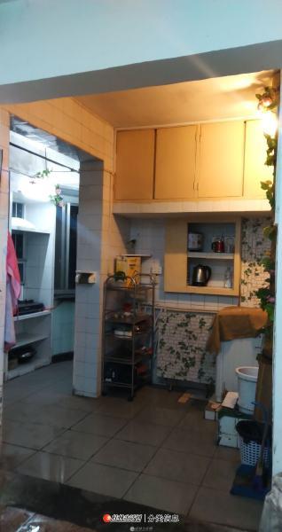 象山区安新洲安新南区精装2房2厅1卫出租