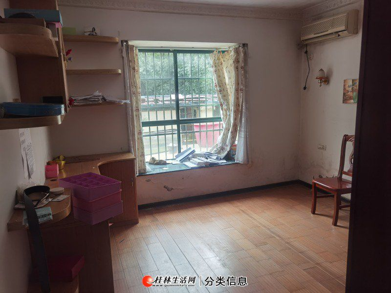 爱琴湾3房2厅2卫 带独用180平露台