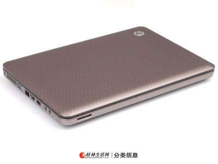 做设计用,i3高端笔记本,1G独立,4G内存,DVD刻录机,要的来看