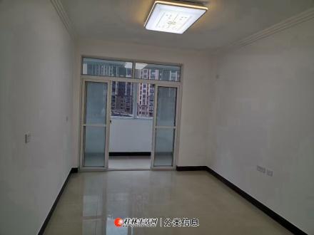临桂区金水路恒利花园2房72平31.8万