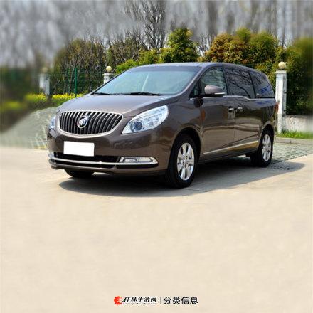 奔驰商务/别克GL8等MPV商务车出租,可自驾,可配司机,480元/天起租