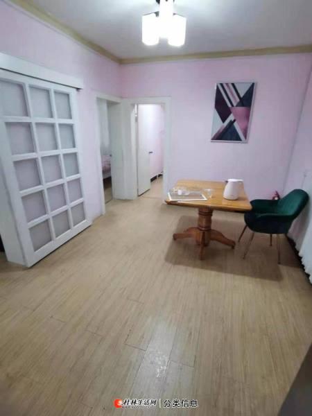 漓江边 市中心 中华小学2楼 大三房可公积金贷 好房寻找有缘