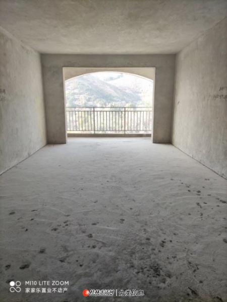 好房出售:二小学位小区房,138平米3房2厅2卫1大阳台,只要28万!