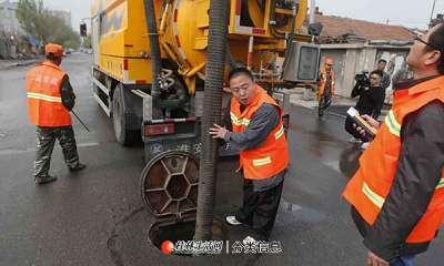 桂林市专车抽泥浆 桂林专车抽化粪池 桂林专车抽污水池服务公司