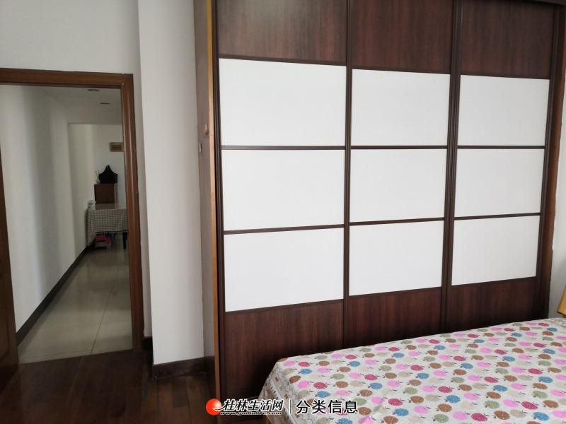 象山区,上海路火车站旁枫丹丽苑,电梯中层1房1厅1卫东西齐全拎包入住