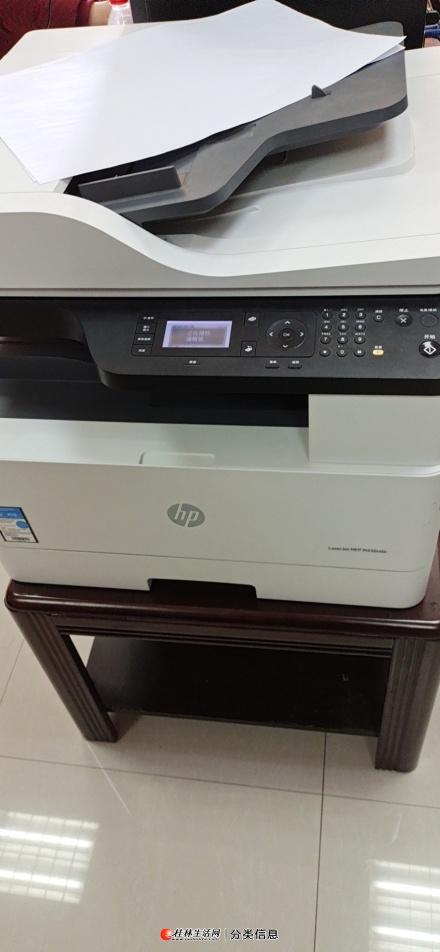 效果好的打印机,兄弟7030