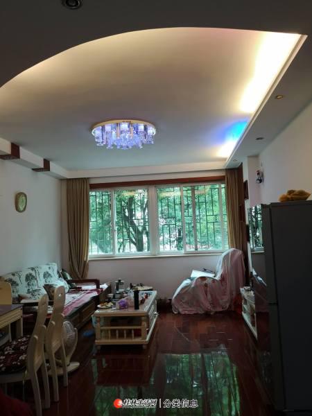 观音阁庄园 99平3房2厅1卫
