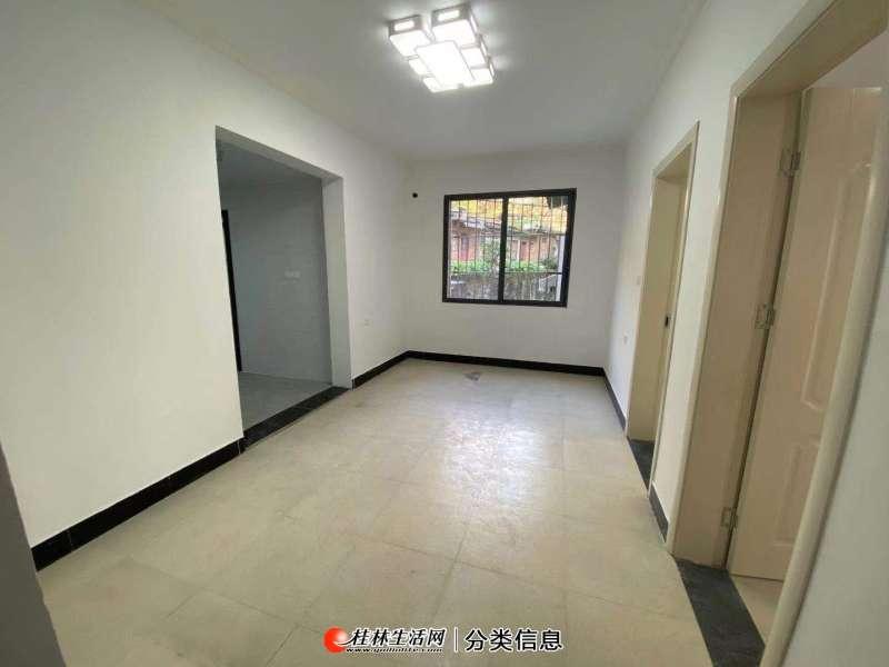 叠彩区西清路9号第四劳教所里面精装两房一厅一卫拎包入住带院子停车方便
