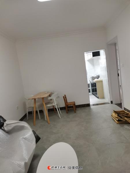 太平路,乐群菜市一房一厅新装修
