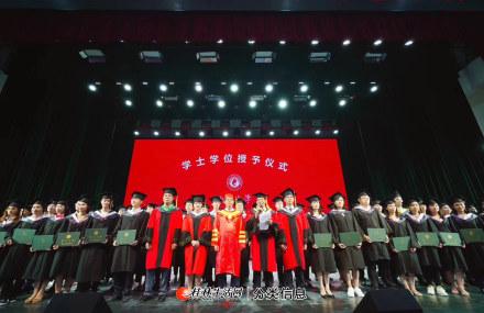 广西师范大学2021年成人高考报考条件