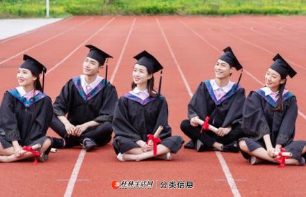 2021年南宁函授成人高考时间|热门专业