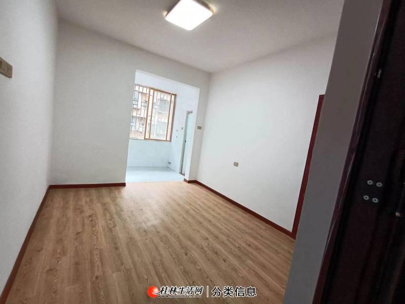 房主诚心卖房,清风西一里2房1厅32