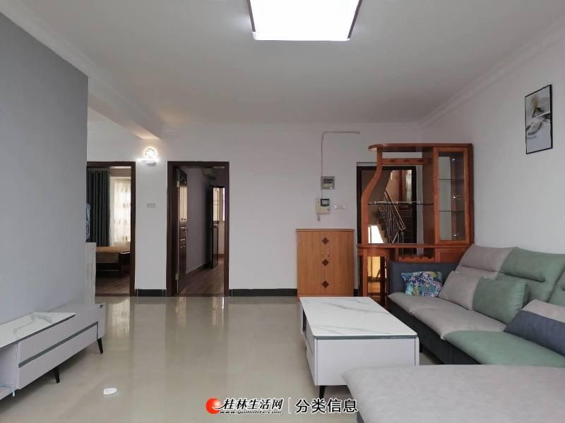 房东急需用钱,便宜出售2室2厅1卫35万