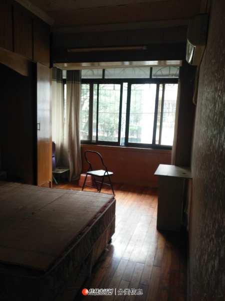 会仙小区 4楼 2房 800