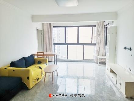 新三房两厅两卫出租安厦漓江大美小区
