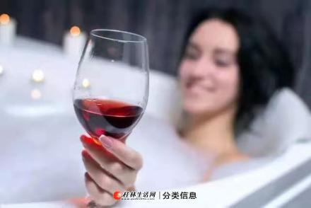 ★进口红酒★全城最低价【买贵退差!】