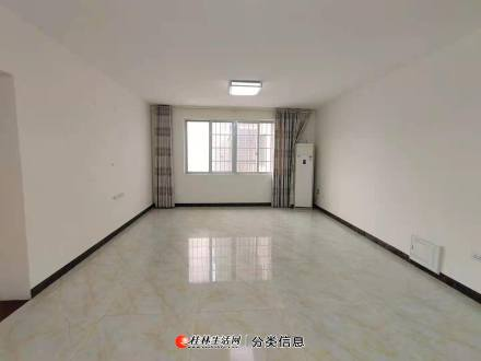 出租 七星区华御公馆君澜天地旁 合心苑小区3房2厅 停车方便