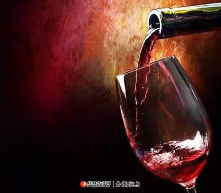 ★法国-上米勒酒庄-正牌红酒