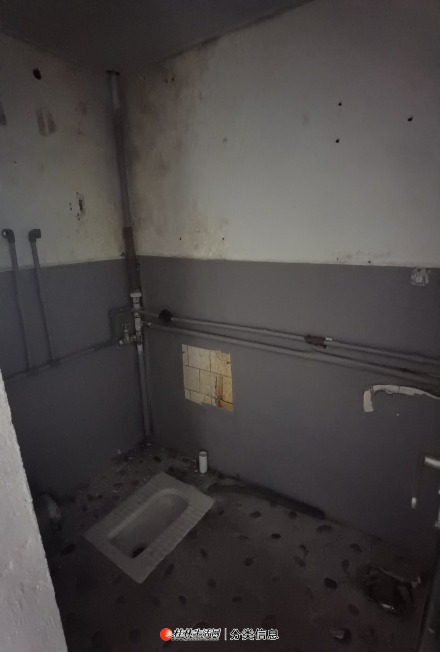 解放东路42号一房一厅出租二楼13635196726蒋波