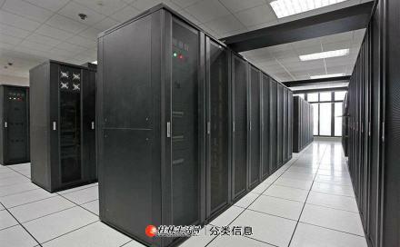 1、云服务器 2、服务器租用 3、服务器托管 4、虚拟空间 5、域名注册