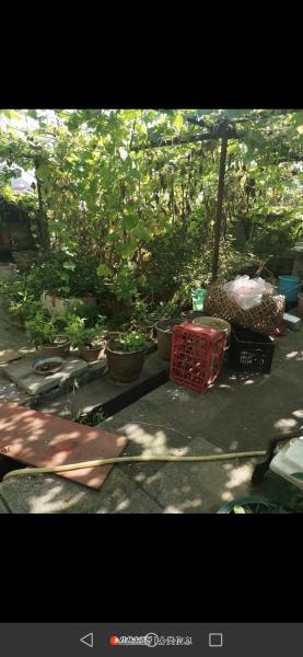 象山区鑫鼎花园小区3房2厅2卫130平方米天面也可以使用130平方米