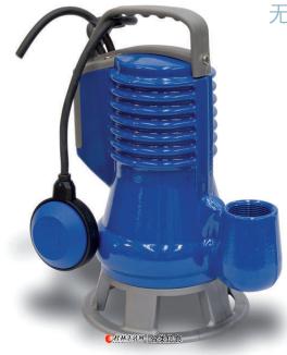 销量领先的污水泵,口碑好的污水泵