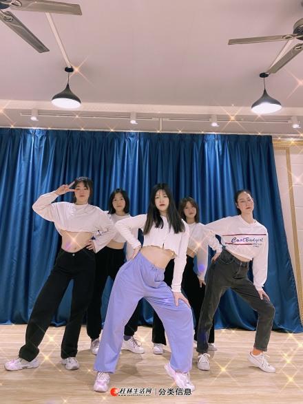 成人舞蹈培训提供民族舞中国舞古典舞课程