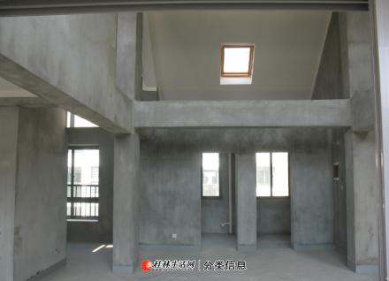 高价大量求租桂林市内40-90平米清水房,有产权证的清水房!