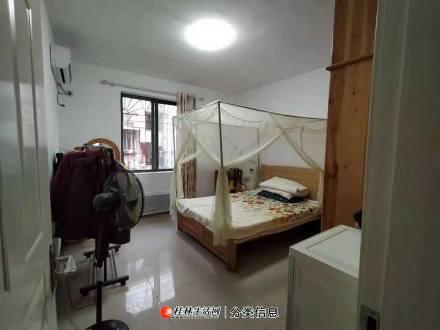 象山区民族路华润商圈 近市中心 3楼2房 单价四千多 急售