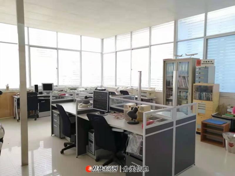 KK 人民医院181医院民主小学象山公园旁小区四楼顶带天面180万
