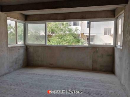 德智外国语学校旁的师专甲山教师宿舍3房2厅2卫有独立车库有产权证无贷款
