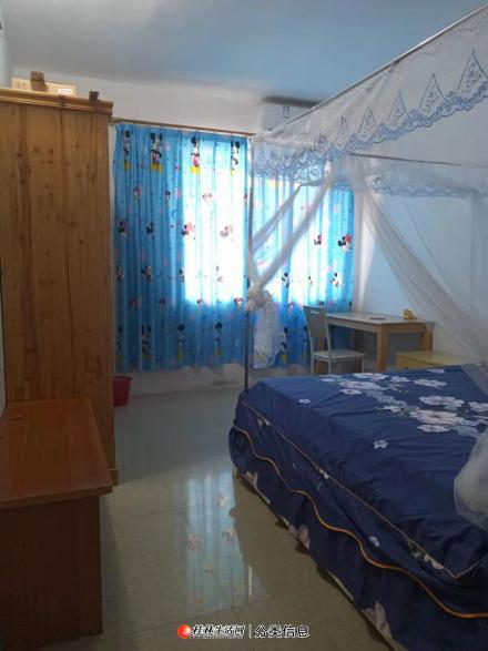 临桂区人民路 虎山路 县医院附近 防疫站集资房 有小院子