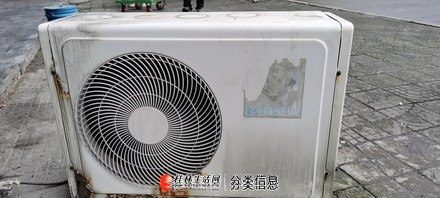 富升制冷 高价回收空调,冰箱,彩电,洗衣机 家电新旧不限。
