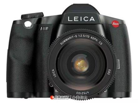 高价,回收相机、镜头