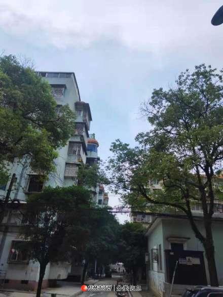 出租安新南区漓江边两房一厅养生二楼65平1200元