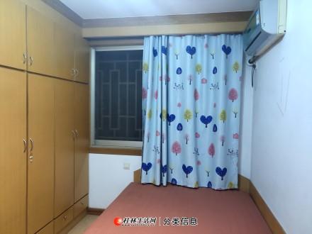 中华小学旁舒适个人住房